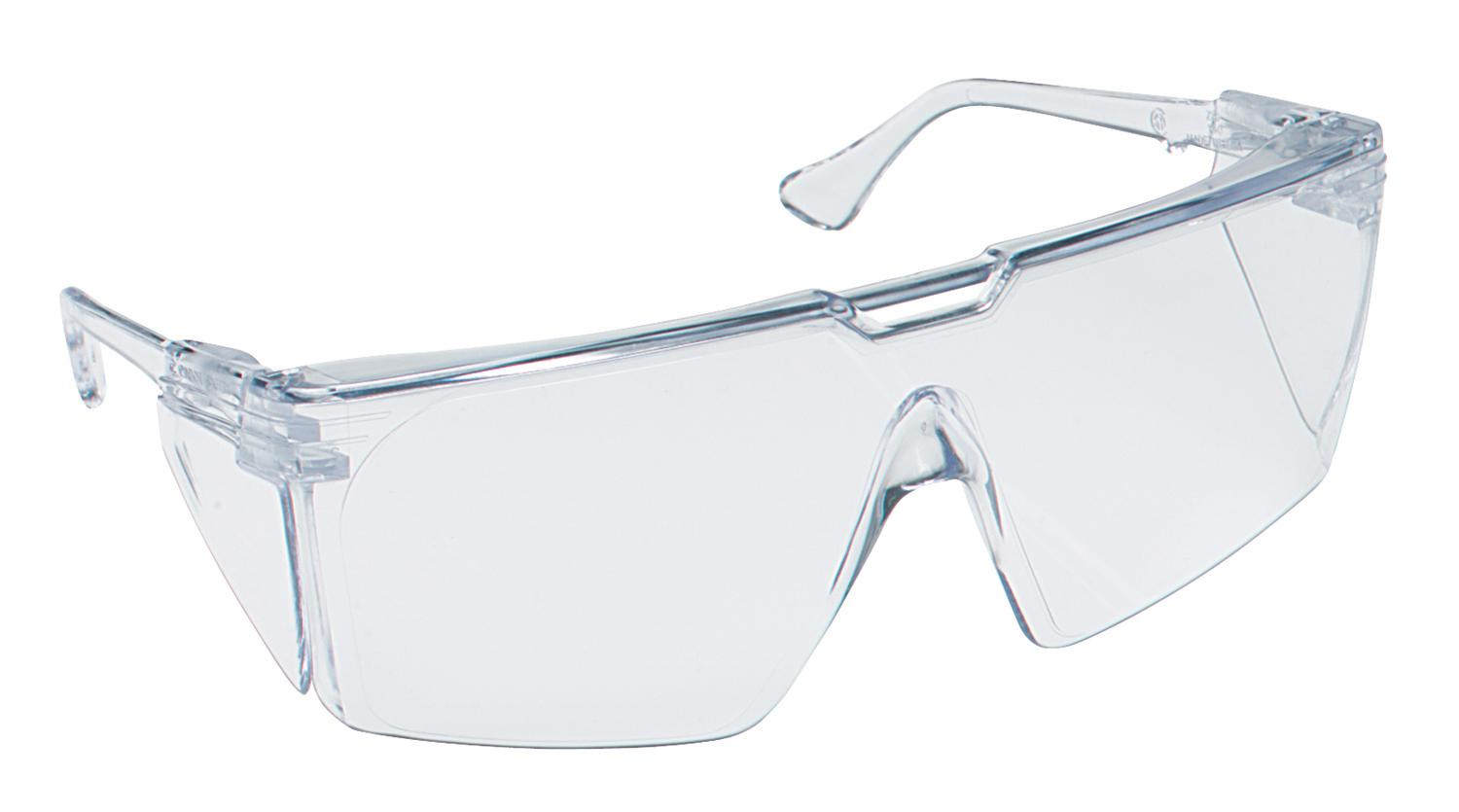 PPE GLASS